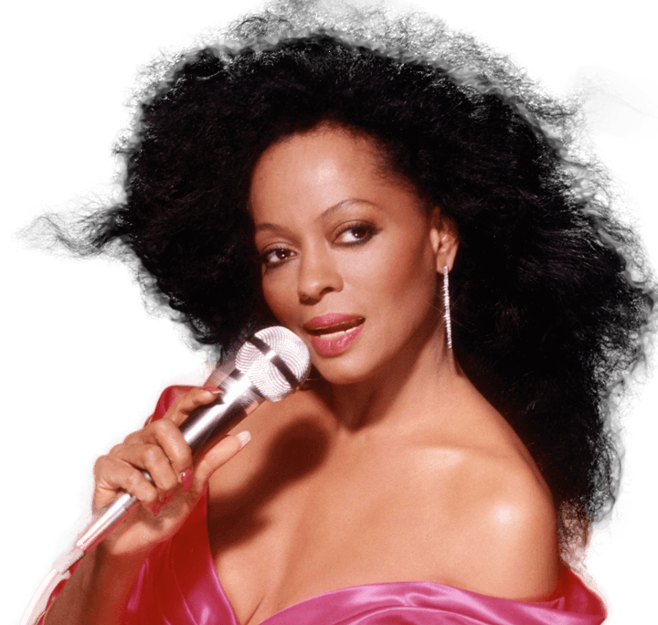 30 Iconic Hairstyles Purewow