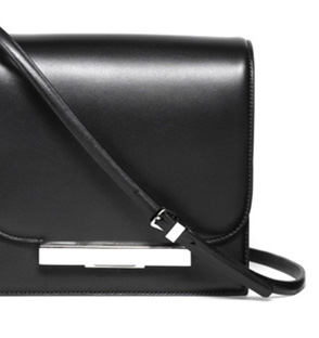 minimalist_bag_03