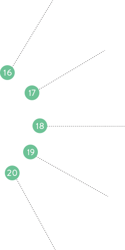 minimalist_dots_numbers
