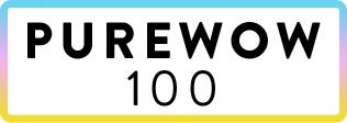 PureWow 100